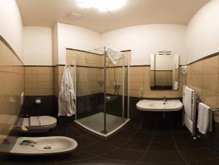 /el-gr/hotel-europa/hotel/brno-cz.html?asq=jGXBHFvRg5Z51Emf%2fbXG4w%3d%3d