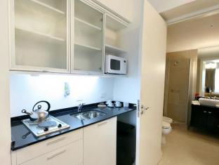 /ja-jp/alta-piazza/hotel/buenos-aires-ar.html?asq=jGXBHFvRg5Z51Emf%2fbXG4w%3d%3d