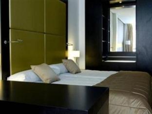 /da-dk/gran-hotel-don-manuel-atiram-hotels/hotel/caceres-es.html?asq=jGXBHFvRg5Z51Emf%2fbXG4w%3d%3d