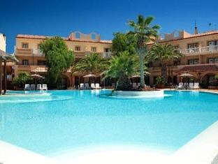 /ca-es/elba-lucia-sport-suite-hotel/hotel/fuerteventura-es.html?asq=jGXBHFvRg5Z51Emf%2fbXG4w%3d%3d