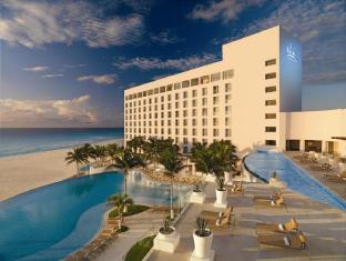 /ar-ae/le-blanc-spa-resort-all-inclusive-adults-only/hotel/cancun-mx.html?asq=jGXBHFvRg5Z51Emf%2fbXG4w%3d%3d