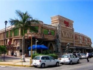 /de-de/mayafair-design-hotel/hotel/cancun-mx.html?asq=jGXBHFvRg5Z51Emf%2fbXG4w%3d%3d