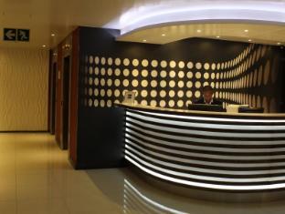 /nb-no/circa-luxury-apartment-hotel/hotel/cape-town-za.html?asq=jGXBHFvRg5Z51Emf%2fbXG4w%3d%3d
