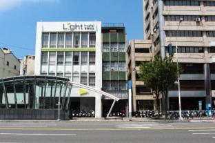 /cs-cz/light-hostel-kaohsiung/hotel/kaohsiung-tw.html?asq=jGXBHFvRg5Z51Emf%2fbXG4w%3d%3d