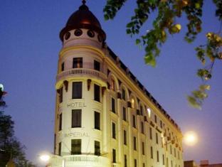 /ko-kr/hotel-imperial-reforma/hotel/mexico-city-mx.html?asq=jGXBHFvRg5Z51Emf%2fbXG4w%3d%3d