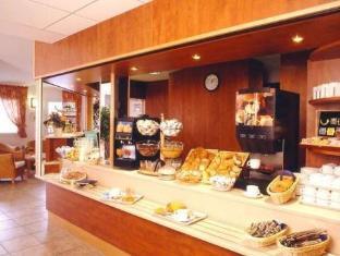 /da-dk/hotel-roi-soleil-colmar/hotel/colmar-fr.html?asq=jGXBHFvRg5Z51Emf%2fbXG4w%3d%3d