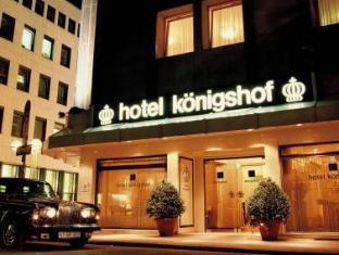 /de-de/hotel-konigshof-the-arthouse/hotel/cologne-de.html?asq=jGXBHFvRg5Z51Emf%2fbXG4w%3d%3d