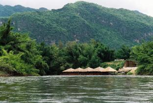 /cs-cz/the-river-life-resort/hotel/sai-yok-kanchanaburi-th.html?asq=jGXBHFvRg5Z51Emf%2fbXG4w%3d%3d