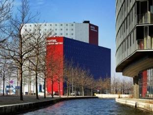 /cabinn-metro/hotel/copenhagen-dk.html?asq=jGXBHFvRg5Z51Emf%2fbXG4w%3d%3d