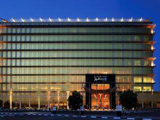 /ja-jp/radisson-blu-hotel-doha/hotel/doha-qa.html?asq=jGXBHFvRg5Z51Emf%2fbXG4w%3d%3d