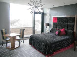 /de-de/the-earl-of-doncaster-hotel/hotel/doncaster-gb.html?asq=jGXBHFvRg5Z51Emf%2fbXG4w%3d%3d