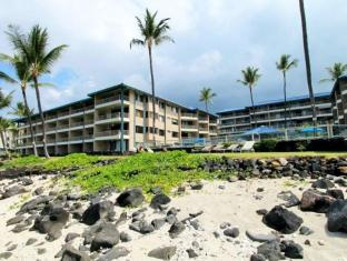 /cs-cz/castle-kona-reef/hotel/hawaii-the-big-island-us.html?asq=jGXBHFvRg5Z51Emf%2fbXG4w%3d%3d