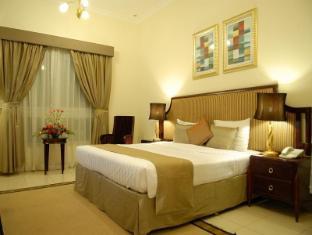 /th-th/al-manar-hotel-apartments/hotel/dubai-ae.html?asq=jGXBHFvRg5Z51Emf%2fbXG4w%3d%3d