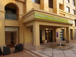 /th-th/suha-hotel-apartments/hotel/dubai-ae.html?asq=jGXBHFvRg5Z51Emf%2fbXG4w%3d%3d