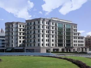 /cs-cz/al-waleed-palace-hotel-apartments-bur-dubai/hotel/dubai-ae.html?asq=jGXBHFvRg5Z51Emf%2fbXG4w%3d%3d