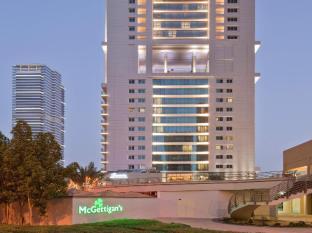 /th-th/bonnington-jumeirah-lakes-towers-hotel/hotel/dubai-ae.html?asq=jGXBHFvRg5Z51Emf%2fbXG4w%3d%3d