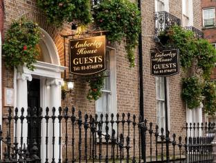 /th-th/amberley-house/hotel/dublin-ie.html?asq=jGXBHFvRg5Z51Emf%2fbXG4w%3d%3d
