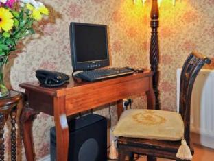 /ru-ru/waterloo-house/hotel/dublin-ie.html?asq=jGXBHFvRg5Z51Emf%2fbXG4w%3d%3d