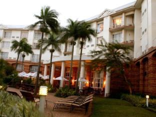 /de-de/aha-riverside-hotel/hotel/durban-za.html?asq=jGXBHFvRg5Z51Emf%2fbXG4w%3d%3d
