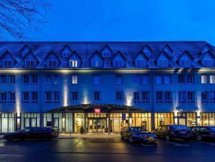 /zh-hk/ibis-erfurt-altstadt/hotel/erfurt-de.html?asq=jGXBHFvRg5Z51Emf%2fbXG4w%3d%3d