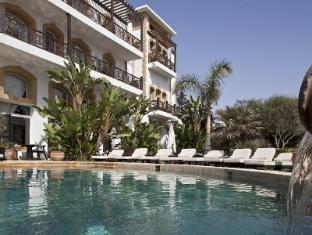 /ar-ae/hotel-ocean-vagabond/hotel/essaouira-ma.html?asq=jGXBHFvRg5Z51Emf%2fbXG4w%3d%3d