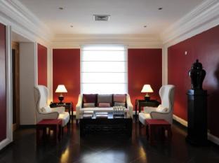 /de-de/ambasciatori-place-hotel/hotel/fiuggi-it.html?asq=jGXBHFvRg5Z51Emf%2fbXG4w%3d%3d