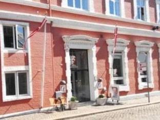 /cs-cz/best-western-hotel-herman-bang/hotel/frederikshavn-dk.html?asq=jGXBHFvRg5Z51Emf%2fbXG4w%3d%3d