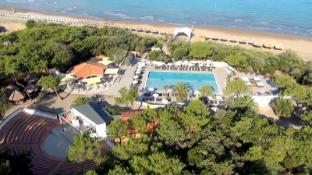 /ar-ae/paradu-tuscany-ecoresort_2/hotel/castagneto-carducci-it.html?asq=jGXBHFvRg5Z51Emf%2fbXG4w%3d%3d