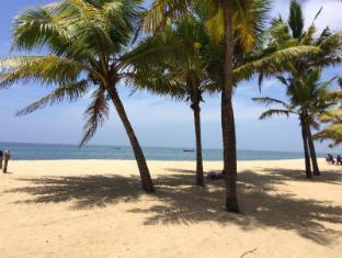 /ar-ae/marari-beachjohns-villa/hotel/alleppey-in.html?asq=jGXBHFvRg5Z51Emf%2fbXG4w%3d%3d
