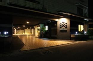 /ca-es/hotel-pagoda/hotel/nara-jp.html?asq=jGXBHFvRg5Z51Emf%2fbXG4w%3d%3d