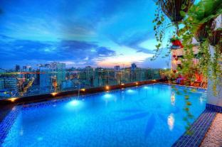 /he-il/orussey-one-hotel-apartment/hotel/phnom-penh-kh.html?asq=jGXBHFvRg5Z51Emf%2fbXG4w%3d%3d