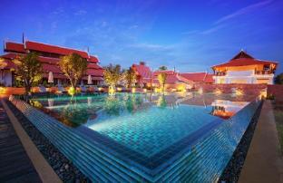 /ja-jp/sriwilai-sukhothai/hotel/sukhothai-th.html?asq=jGXBHFvRg5Z51Emf%2fbXG4w%3d%3d