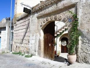 /bg-bg/cappadocia-cave-rooms/hotel/goreme-tr.html?asq=jGXBHFvRg5Z51Emf%2fbXG4w%3d%3d