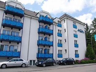 /bg-bg/hotel-aggertal/hotel/gummersbach-de.html?asq=jGXBHFvRg5Z51Emf%2fbXG4w%3d%3d