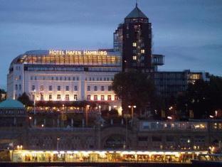 /da-dk/hotel-hafen-hamburg/hotel/hamburg-de.html?asq=jGXBHFvRg5Z51Emf%2fbXG4w%3d%3d