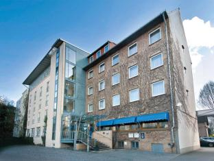 /de-de/novum-hotel-hagemann/hotel/hamburg-de.html?asq=jGXBHFvRg5Z51Emf%2fbXG4w%3d%3d