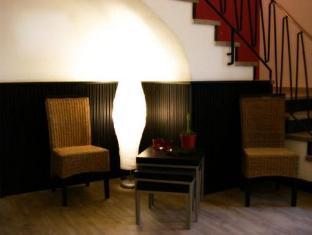 /da-dk/arcade-hostel/hotel/hamburg-de.html?asq=jGXBHFvRg5Z51Emf%2fbXG4w%3d%3d