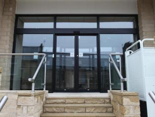 /el-gr/cambridge-hotel/hotel/huddersfield-gb.html?asq=jGXBHFvRg5Z51Emf%2fbXG4w%3d%3d