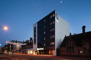/ar-ae/pentahotel-inverness/hotel/inverness-gb.html?asq=jGXBHFvRg5Z51Emf%2fbXG4w%3d%3d