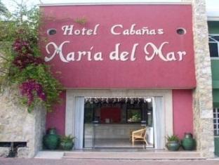 /it-it/cabanas-maria-del-mar-hotel/hotel/cancun-mx.html?asq=jGXBHFvRg5Z51Emf%2fbXG4w%3d%3d