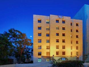/ar-ae/caesar-premier-jerusalem-hotel/hotel/jerusalem-il.html?asq=jGXBHFvRg5Z51Emf%2fbXG4w%3d%3d