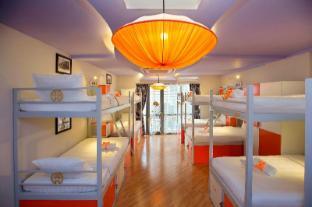 /sv-se/old-quarter-view-hanoi-hostel/hotel/hanoi-vn.html?asq=jGXBHFvRg5Z51Emf%2fbXG4w%3d%3d