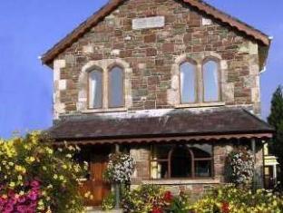 /fi-fi/abbey-lodge/hotel/killarney-ie.html?asq=jGXBHFvRg5Z51Emf%2fbXG4w%3d%3d