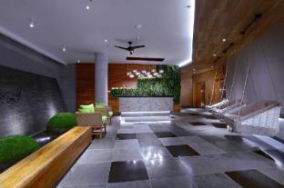 /zh-cn/vasanti-kuta-hotel/hotel/bali-id.html?asq=jGXBHFvRg5Z51Emf%2fbXG4w%3d%3d
