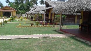 /ca-es/palm-beach-nilaveli/hotel/trincomalee-lk.html?asq=jGXBHFvRg5Z51Emf%2fbXG4w%3d%3d