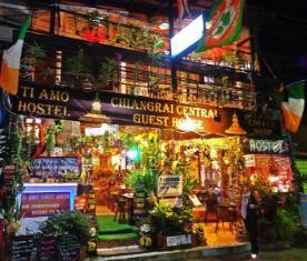/bg-bg/chiangrai-central-guesthouse/hotel/chiang-rai-th.html?asq=jGXBHFvRg5Z51Emf%2fbXG4w%3d%3d
