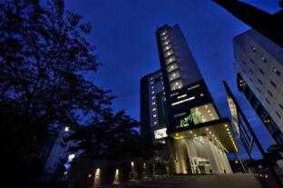 /da-dk/whiz-hotel-sudirman-pekanbaru/hotel/pekanbaru-id.html?asq=jGXBHFvRg5Z51Emf%2fbXG4w%3d%3d