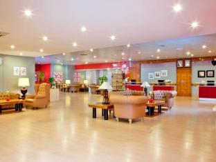 /de-de/inn-go-kuwait-plaza/hotel/kuwait-kw.html?asq=jGXBHFvRg5Z51Emf%2fbXG4w%3d%3d