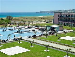 /ca-es/vila-gale-lagos-hotel/hotel/lagos-pt.html?asq=jGXBHFvRg5Z51Emf%2fbXG4w%3d%3d