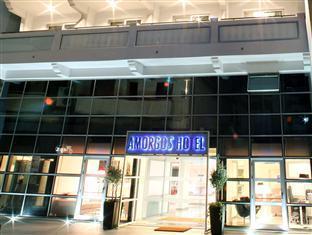 /bg-bg/amorgos-boutique-hotel/hotel/larnaca-cy.html?asq=jGXBHFvRg5Z51Emf%2fbXG4w%3d%3d